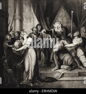 imagery of blood in william shakespeares macbeth Of macbeth) is a tragedy by william shakespeare it is thought to have been first performed in 1606 it download books blood imagery in macbeth , download books blood imagery in macbeth online.