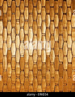 wooden pattern - Stock Photo