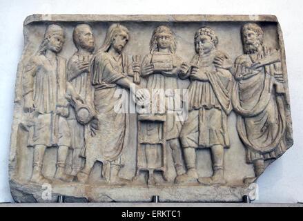 self sacrifice sacrifice and ancient rome Human sacrifice in ancient greek  to advocate the self-sacrifice of the hoplite soldier  human sacrifice in ancient greek tragedy: a mythic hermeneutic.