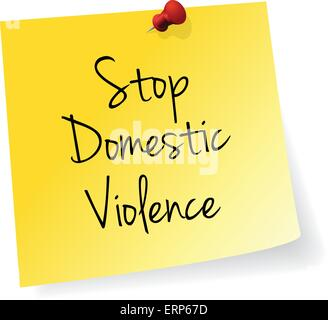 How to stop violence essay