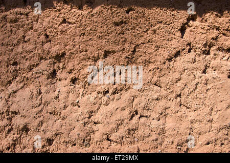 Fragment of an earth soil texture stock photo royalty for Earth soil composition