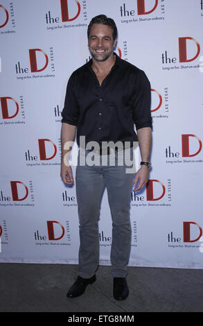 chris mckenna photographychris mckenna writer, chris mckenna grimm, chris mckenna instagram, chris mckenna, chris mckenna actor, chris mckenna wiki, chris mckenna photography, chris mckenna married, chris mckenna state of affairs, chris mckenna scottsdale, chris mckenna wife, chris mckenna twitter, chris mckenna facebook, chris mckenna young and the restless, chris mckenna nrl, chris mckenna imdb, chris mckenna oxford, chris mckenna bold and beautiful, chris mckenna linkedin, chris mckenna bio