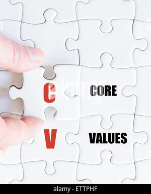 Vision, Mission, Values and Goals of Grameenphone Ltd Essay Sample