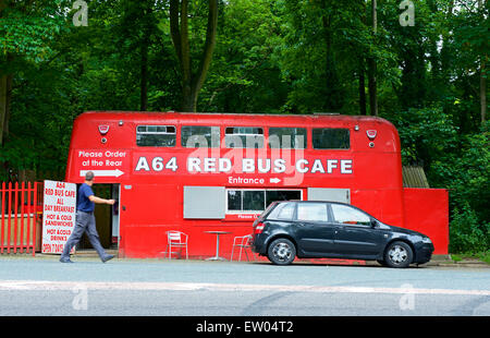 Cafe And Leisure,UK Cafe,Italian Cafe,Usa Cafe,Cafe And Tips,Cafe And Leisure