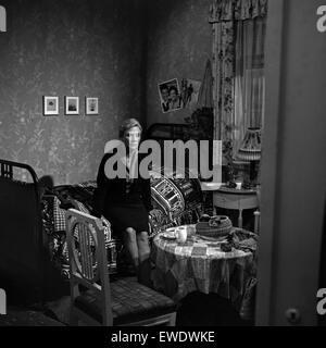 mach 39 s beste draus fernsehfilm deutschland 1965 regie peter stock photo royalty free image. Black Bedroom Furniture Sets. Home Design Ideas