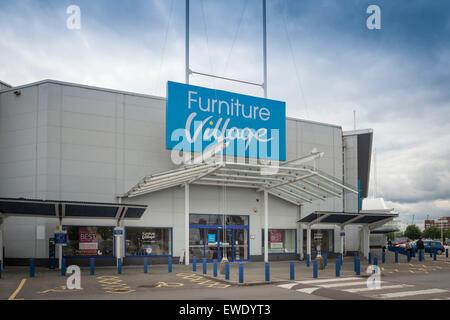 Furniture Village Birstall brilliant furniture village birstall can deliver in west yorkshire