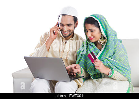 Muslim shopping online india