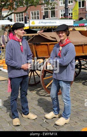 dating dutch guys Gouda