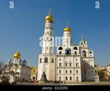 russian kremlin moscow 1600 - photo #6