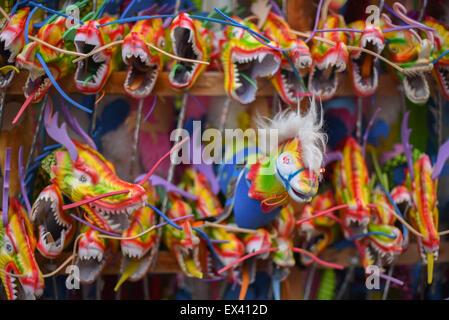 Toys City Bandung