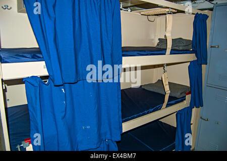Used Bunk Beds Missouri