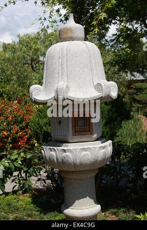Monaco japanese garden jardin japonais de monaco for Jardin japonais monaco