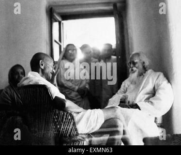 Rabindranath tagore 1940 stock photo royalty free image for Shantiniketan tagore
