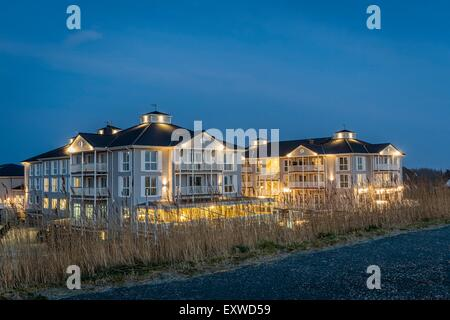 germany schleswig holstein sankt peter ording north sea boy stock photo royalty free image. Black Bedroom Furniture Sets. Home Design Ideas