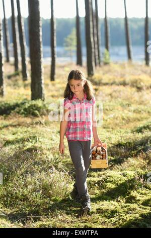 pine bank single girls Arkansas homeless shelters, food pantries and more  single men, single women  pine bluff, ar 71611 contact person: karen palmer.