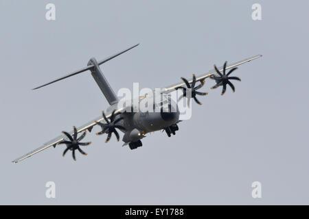 Airbus A400M Atlas - Stock Photo