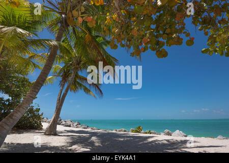 Jefferson Street Fort Myers Beach Fl  Usa