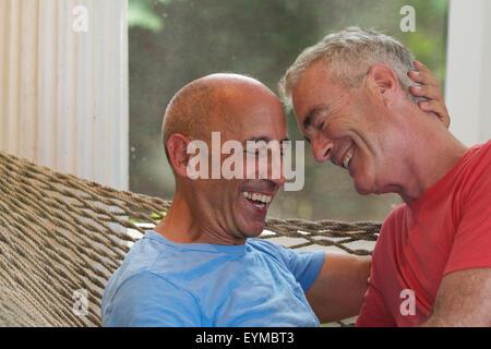 Gay hook up in saint albans wv