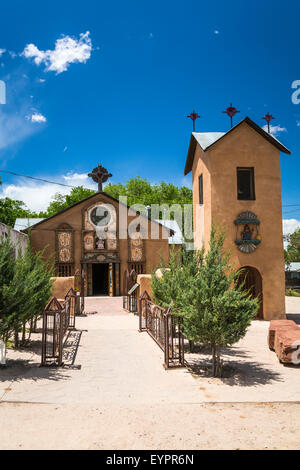 chimayo singles & personals Santo nino de atocha church dating from 1857 in chimayo, new mexico, united states of america, north america the sanctuary church of chimayo, new mexico adobe gate and santuario de chimayo, chimayo, new mexico usa.