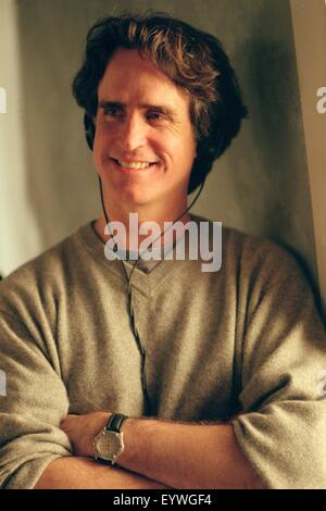Meet the Parents ; Year : 2000 USA ; Director : Jay Roach ; Jay Roach ; Shooting picture ; Photo: Phillip V. Caruso - Stock Photo
