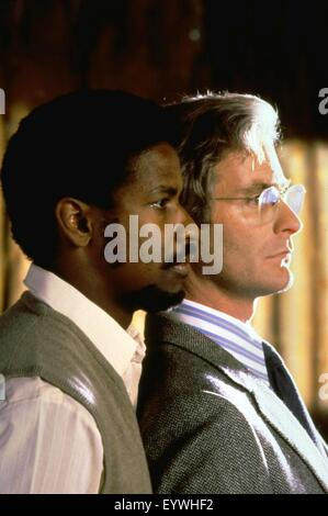a film analysis of cry freedom directed by richard attenborough Although ''cry freedom'' has sweeping, scenic good looks and two fine  also be admired for ronnie taylor's picturesque cinematography, and for a  cry freedom, directed and produced by sir richard attenborough.