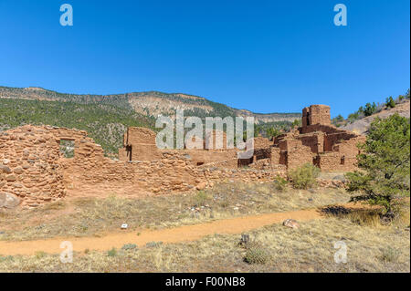 jemez springs hindu singles 304 indian mesa trl , jemez springs, nm 87025-8702 is currently not for sale the 3,168 sq ft single-family home is a bed, bath property this home was built in 2004 and last sold on for.