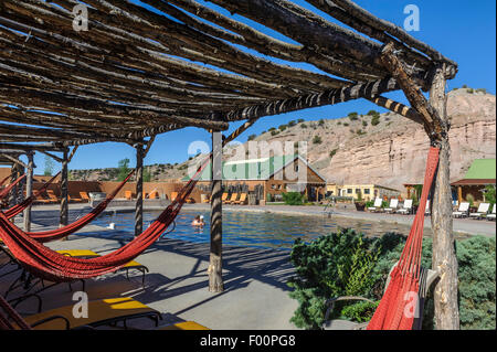 New Mexico Hot Spring Photos and Premium High Res Pictures