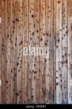Abstrac Rustic Backdrop Wallpaper Texture