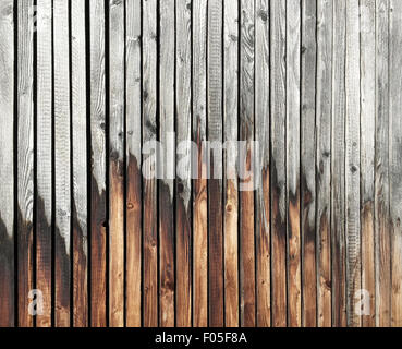 Vintage Wooden Background Abstrac Rustic Backdrop Wallpaper Texture