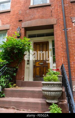 Apartment Building Front Door door front door steps steps to door outside door apartment door