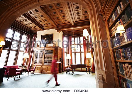 schlosshotel kronberg germany hesse taunus stock photo 31436361 alamy. Black Bedroom Furniture Sets. Home Design Ideas