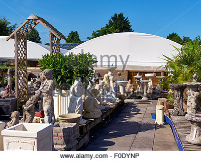 Pleasant Garden Statues For Sale At Garden Centre Stock Photo Royalty Free  With Glamorous  Stone Statues And Bird Baths For Sale In A Garden Centre In Ewenny In  South Wales With Attractive Capel St Mary Garden Centre Also Garden Huts Uk In Addition Flexzilla Garden Hose And Tesco Hq Welwyn Garden City As Well As Birds In Your Garden Additionally Porters English Restaurant Covent Garden From Alamycom With   Glamorous Garden Statues For Sale At Garden Centre Stock Photo Royalty Free  With Attractive  Stone Statues And Bird Baths For Sale In A Garden Centre In Ewenny In  South Wales And Pleasant Capel St Mary Garden Centre Also Garden Huts Uk In Addition Flexzilla Garden Hose From Alamycom