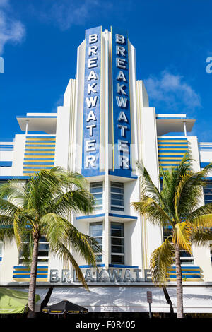 Miami Art District