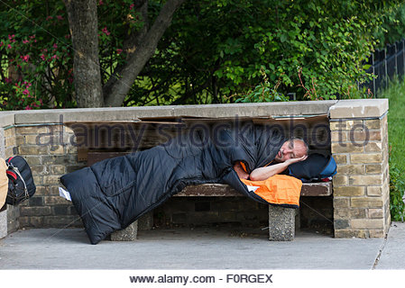 the issue of homelessness in toronto canada 2018-6-11 the government of canada announces strategy to reduce chronic homelessness by 50% over the next ten years june 11, 2018 toronto, ontario employment and social development canada.