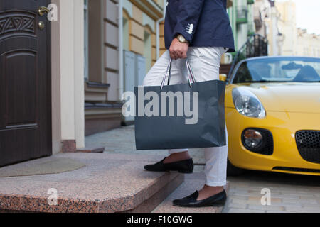 Car Leasing Stock Photo Royalty Free Image 74402235 Alamy