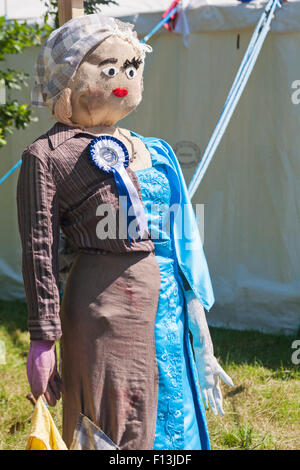 the ellingham & ringwood agricultural society annual show