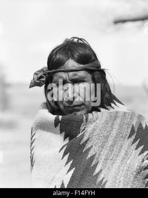 hindu single men in cochiti pueblo 9788121204163 812120416x single women in assamese hindu  baseball in the '40s and '50s as told by the men who  ceremonial organization of cochiti,.