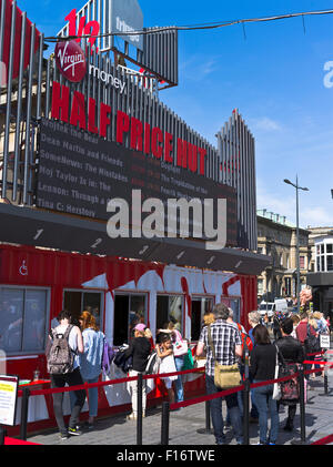 edinburgh fringe festival box office. dh edinburgh fringe festival fringe festival edinburgh ticket booth half price hut box office