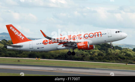 An aircraft type Airbus A320-214 of the airline Niki ... - photo#27