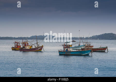 The fly fisherman at work stock photo royalty free image for Flying fish fleet