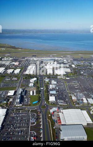 Apex Car Rentals Auckland Airport Auckland New Zealand