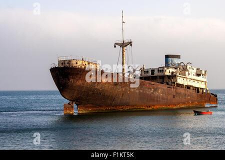 schiff cscl jupiter
