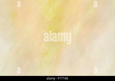abstract background in brown and green  for creative people - Stock Photo