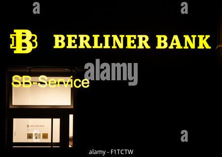www berliner bank de