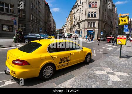 swingers praha 1 czech taxi