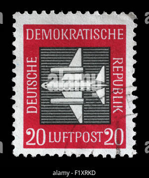 old used german stamp from 30th december 1934 year with. Black Bedroom Furniture Sets. Home Design Ideas