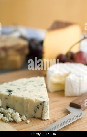 First,Light,Appetiser,Appetizer,Appetizers - Stock Photo