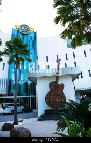 Hard Rock Cafe Hotel Warsaw