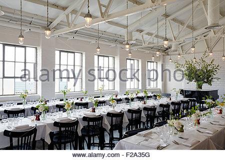 restaurants hall bistrotheque london united kingdom