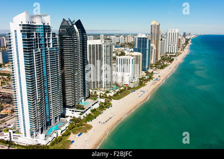 Rental Cars Sunny Isles Florida